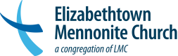 Elizabethtown Mennonite Church